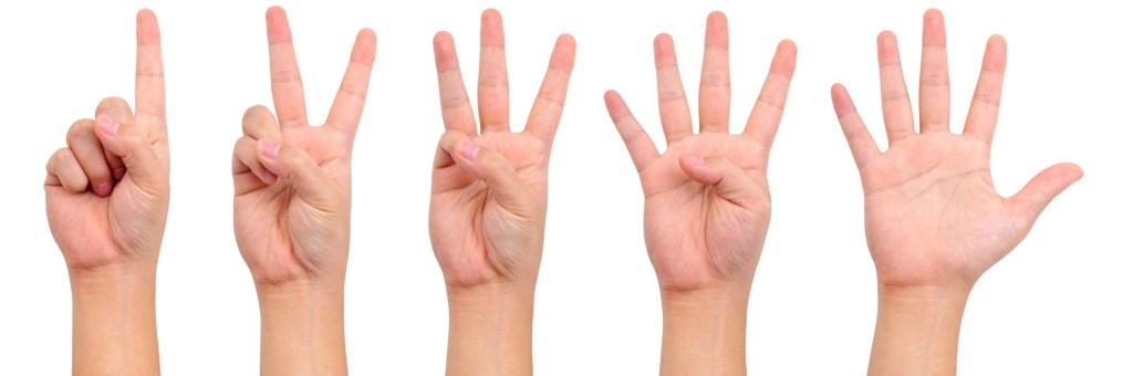 Apac pt 2 hands counting cropped